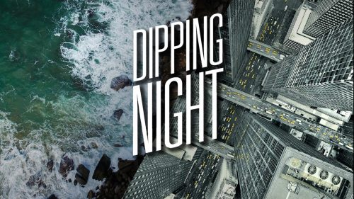 Dipping_Night_new_Ad smaller