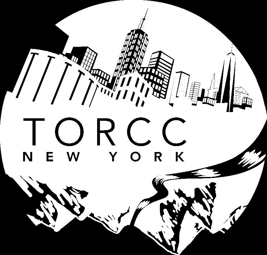 TORCC NY