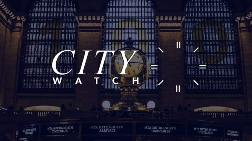 citywatch with logo and new background